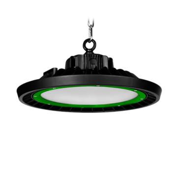 ASTRA OLIMPIA 100W 5000K LED csarnokvilágító 0-10V dimmerelhető