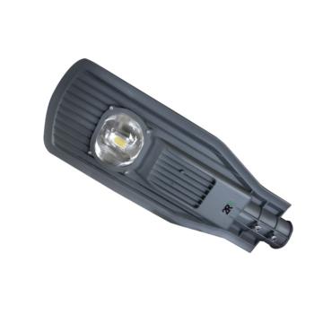 GRANADA ST 40W 5000K LED utcai lámpatest
