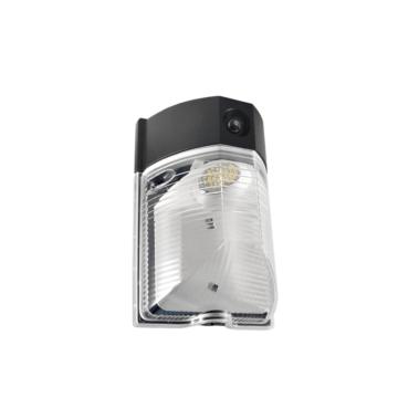 KONA 402 26W kültéri fali lámpatest alkonykapcsolóval