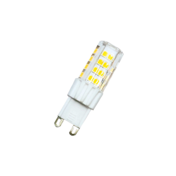 LED CAP G9 COB 6W 4000K 230V fényforrás