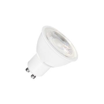 LED CAP GU10 6,5W 3000K Dimmelhető fényforrás 38°