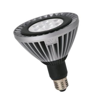 LED PAR38A 18W 4000K PAR LED E27 spot fényforrás 30°