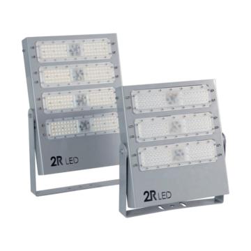 LED SPORT fényvető 150W 5000K 25°