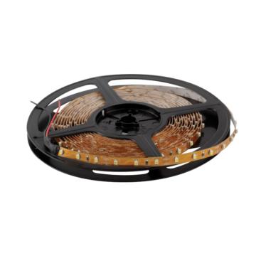 LED szalag 60 3528 2700K IP20 DC12V, 5m/tekercs