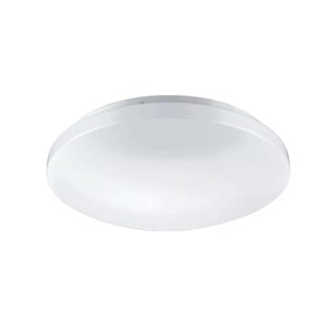 NPXLED1008 LED 18W 4000K Lencselámpa