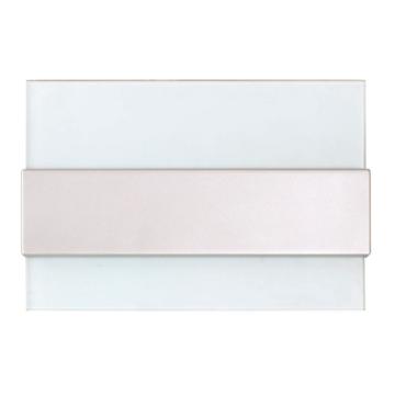 PRO BOX DELUX 12 modulos süllyesztett elosztó doboz Fehér