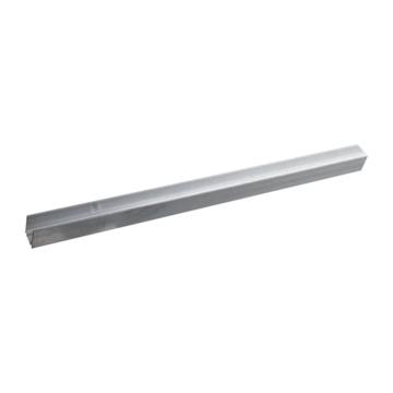 Alu Profil 1m NEON LED
