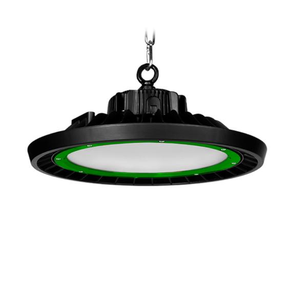 ASTRA OLIMPIA 200W 5000K LED csarnokvilágító 0-10V dimmerelhető