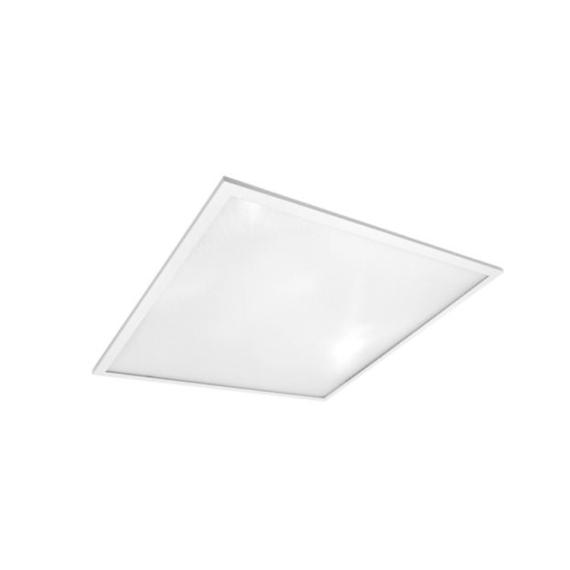 CAPRI FAIRY SLIM 625x625 40W 4000K LED panel UGR19