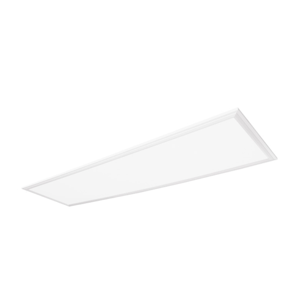 CAPRI SLIM 30120 40W 6500K LED panel 300x1200x8