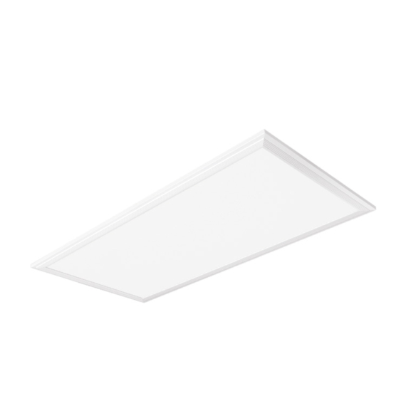 CAPRI SLIM 3060 20W 3000K LED panel 300x600x8