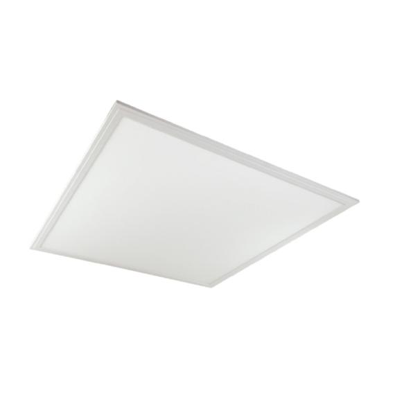 CAPRI SLIM 6060 40W 4000K LED panel 600x600x9