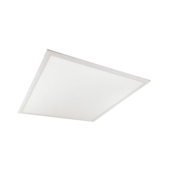 CAPRI SLIM 6060 48W 4000K LED panel 600x600x9