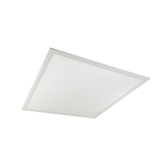 CAPRI SLIM 6060 48W 6500K LED panel 600x600x9