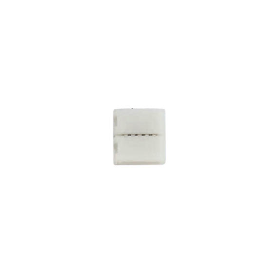 CONNECTOR 180° LED szalaghoz 10mm