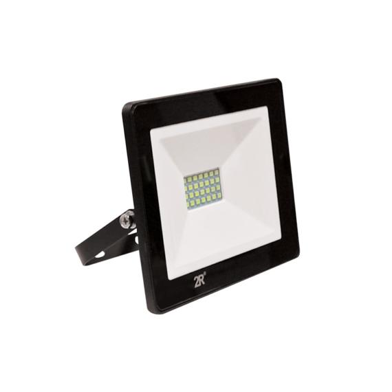 DECO LED reflektor 20W GREEN