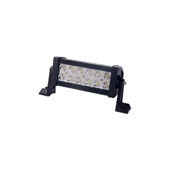 GALAXY LBL CS 36W LED fényhíd