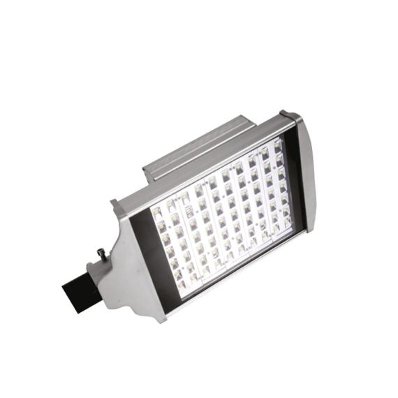 GRANADA 2 112W LED utcai lámpatest