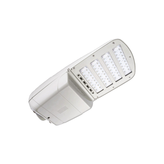 GRANADA PRO 120W 5000K LED utcai lámpatest