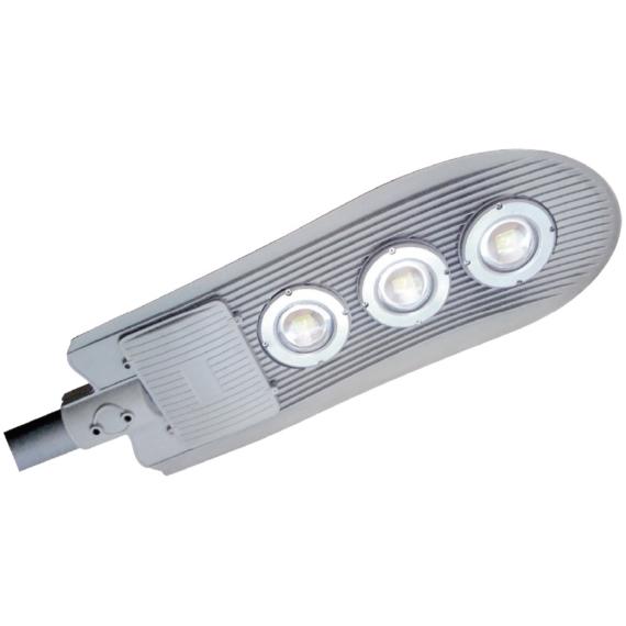 GRANADA SB 120W 5000K LED utcai lámpatest