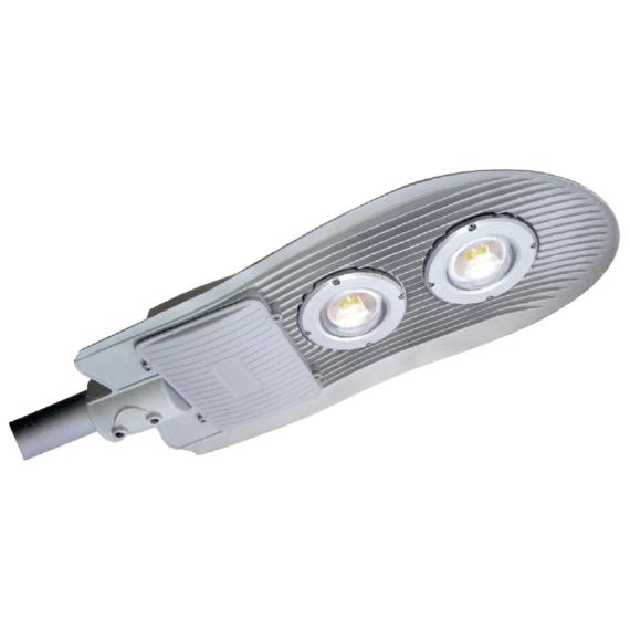GRANADA SB 80W 5000K LED utcai lámpatest