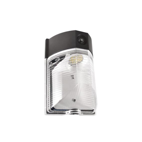 KONA 402 13W kültéri fali lámpatest alkonykapcsolóval