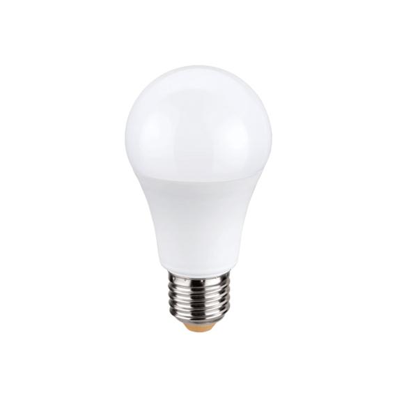 LED A70I-EE E27 14W 3000K körte fényforrás