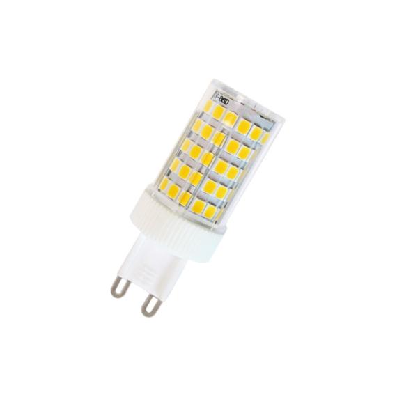 LED CAP G9 10W 3000K 230V fényforrás