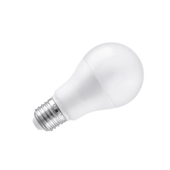 LED CAP GLOBE A70 E27 15W 3000K körte fényforrás