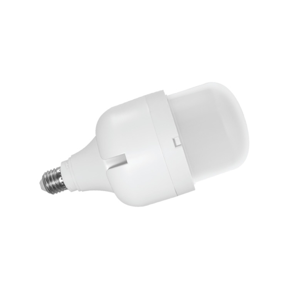 LED CAP GLOBE T110 E27 45W 3000K fényforrás