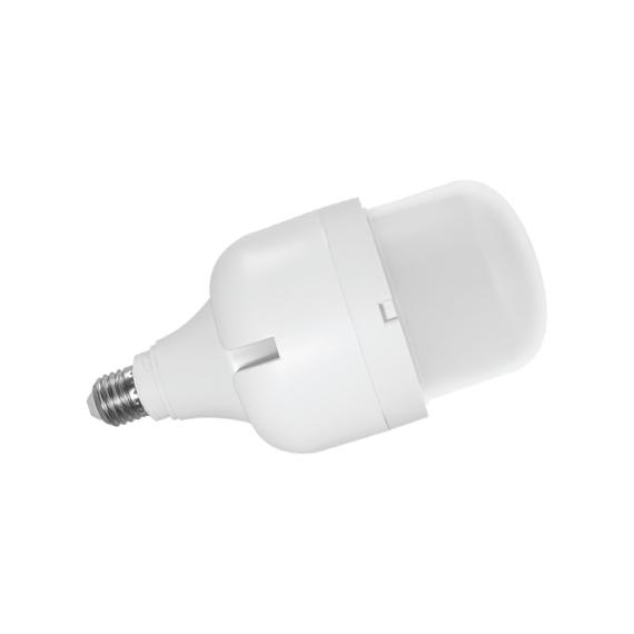 LED CAP GLOBE T80 E27 20W 6500K fényforrás