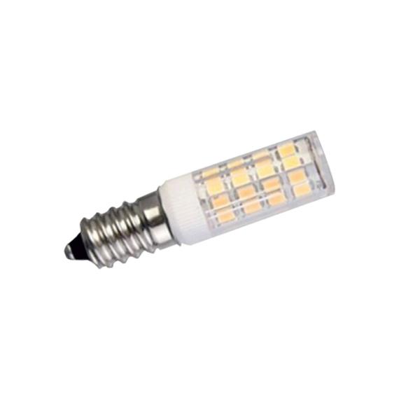 LED CAP MINI E14 6W 4000K LED mini fényforrás