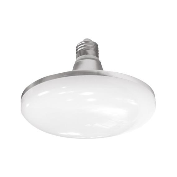 LED CAP SATELLITE E27 36W fényforrás
