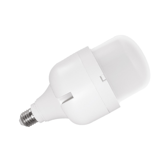 LED CAP T110 E27 45W 4000K fényforrás