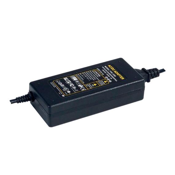 LED power adapter 96W 12V