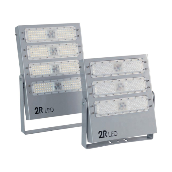 LED SPORT fényvető 150W 5000K 60°