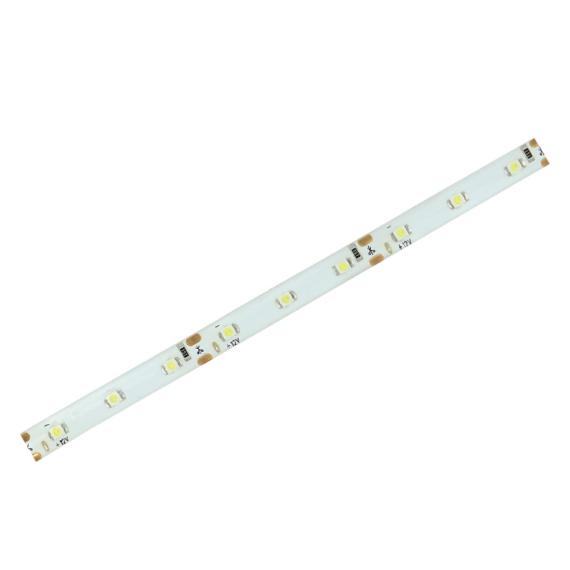 LED szalag 60 3528 kék IP54 DC12V