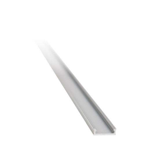 LED szalag alu profil 11,4*3,5