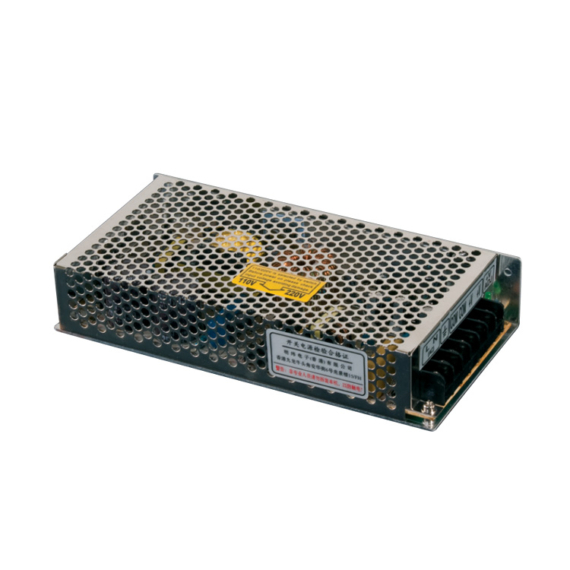 LED Transzformátor 60W DC12V IP20