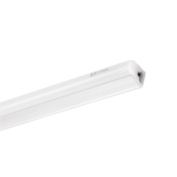 LED TYRE 8W 3000K L600 bútorvilágító
