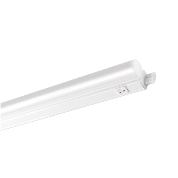 LED TYRE 8W SWITCH L600 5000K bútorvilágító kapcsolóval