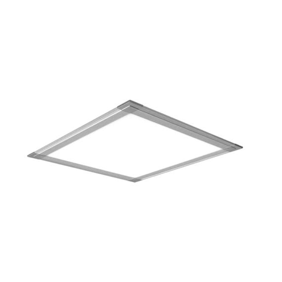 LP 0303 20W 4000K 300x300mm LED panel extra vékony
