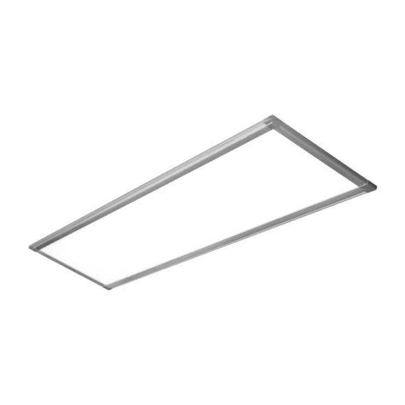 LP 1203 45W 4000K 1200x300mm LED panel extra vékony