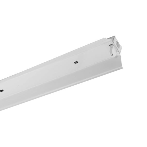 NDL 472D 1x18W szabadonsugárzó T8 LED fénycsövekhez