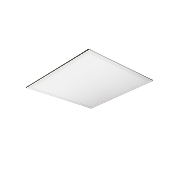 PL 0606 MODENA 48W 3000K LED panel DIM 595x595mm extra vékony