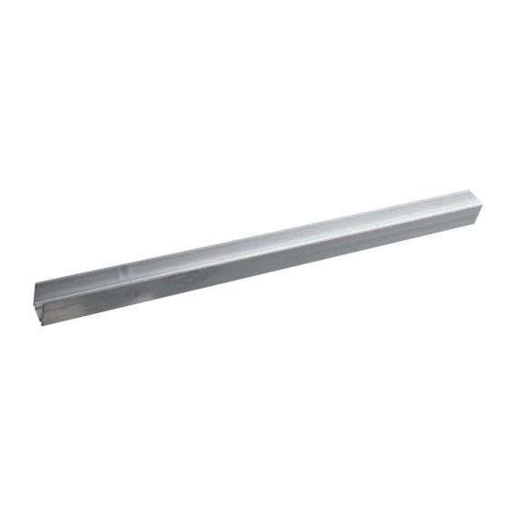 Profill 1m NEON LED