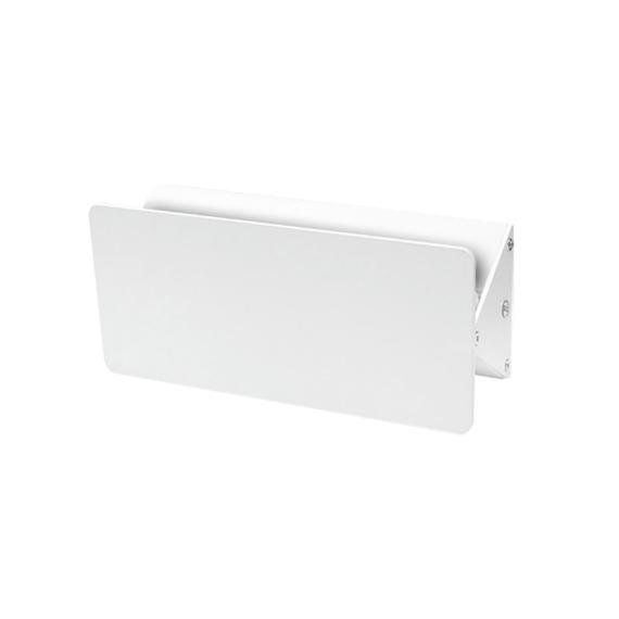 SIERRA 2059C 15W 4000K fali lámpa fehér