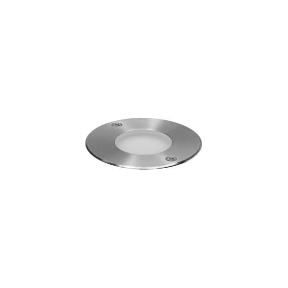TERRA UB607 1,5W 24V taposólámpa