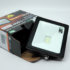 Kép 5/5 - DECO LED reflektor 10W 2700K fekete