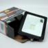 Kép 5/5 - DECO LED reflektor 10W 6000K fekete